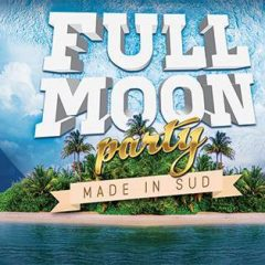 full moon party marseille