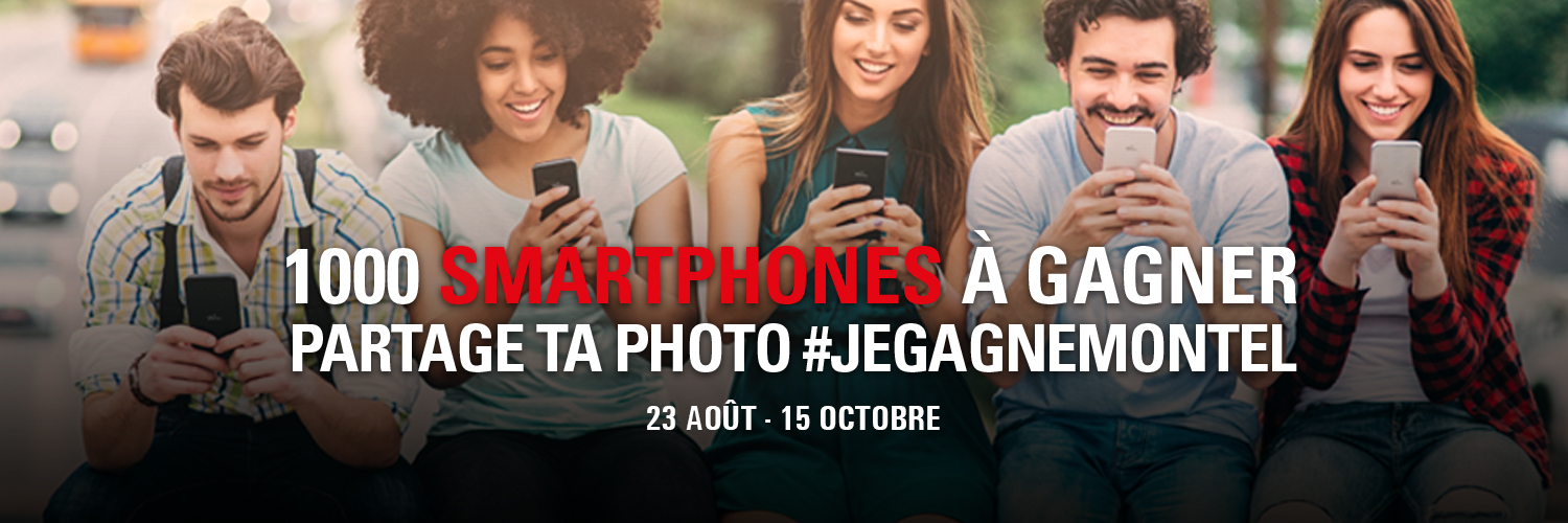 concours cepac wiko