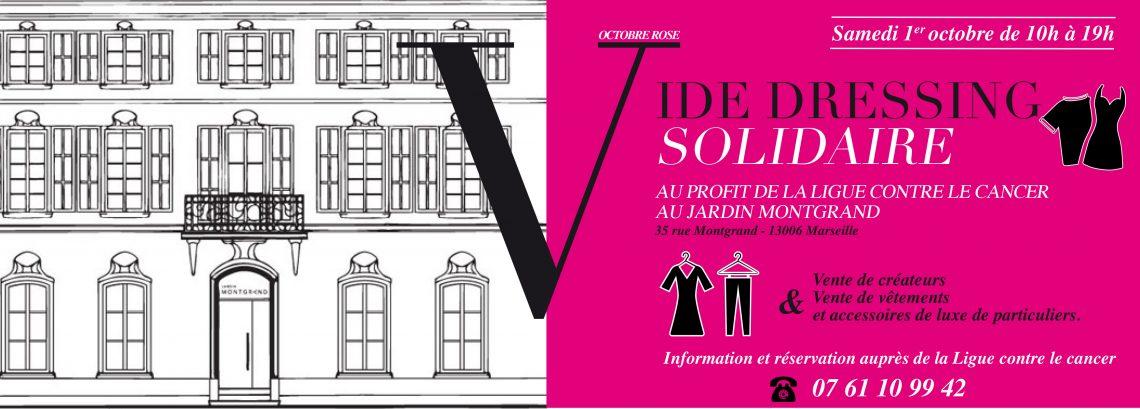 invitation-v2-vide-dressing-indd