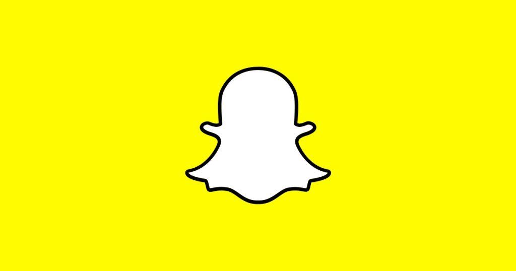 La vie 2.0 // Pourquoi j'ai arrêté Snapchat