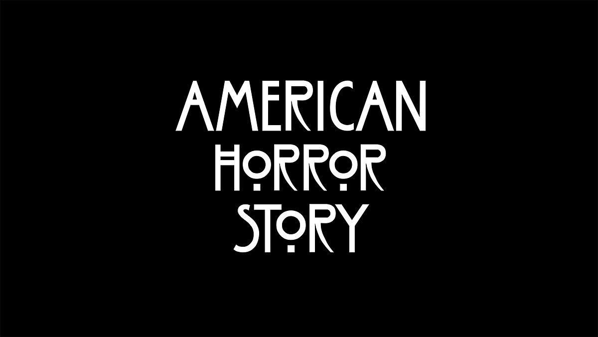 headerimage-quel-theme-pour-american-horror-story-6-20160517-qs