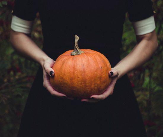 halloween netflix