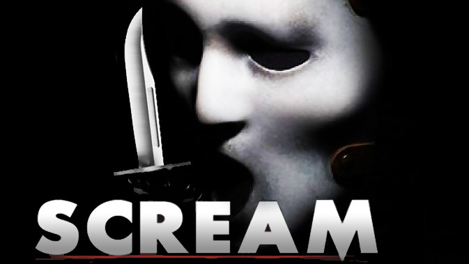 scream-photo-5576b93408d83