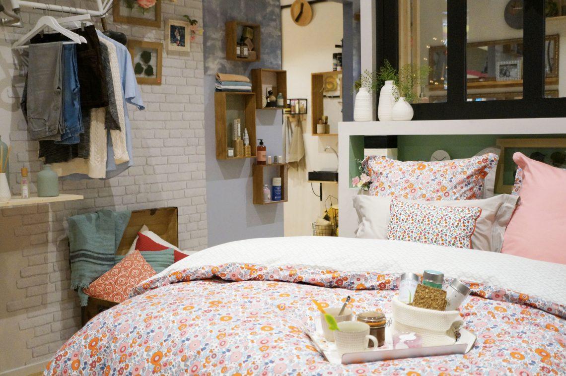 deco z dio ouvre ses portes plan de campagne le so girly blog. Black Bedroom Furniture Sets. Home Design Ideas