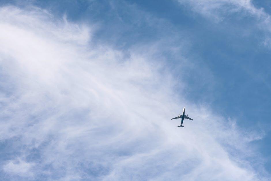 Voyage // Optimiser ses déplacements professionnels