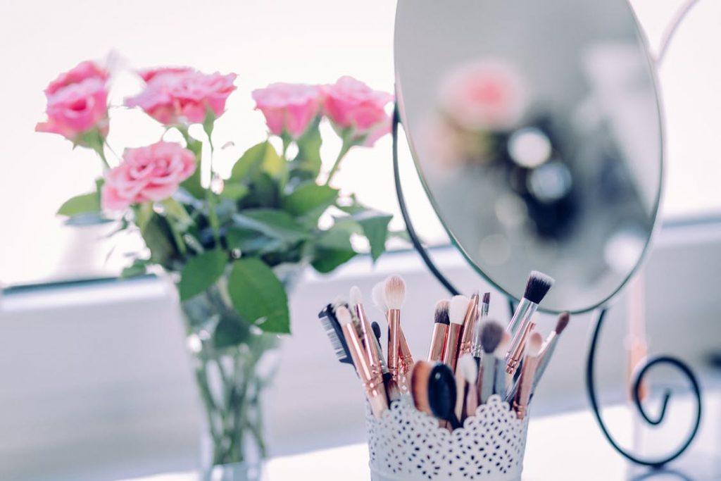Beauté // Mes 10 produits indispensables du printemps