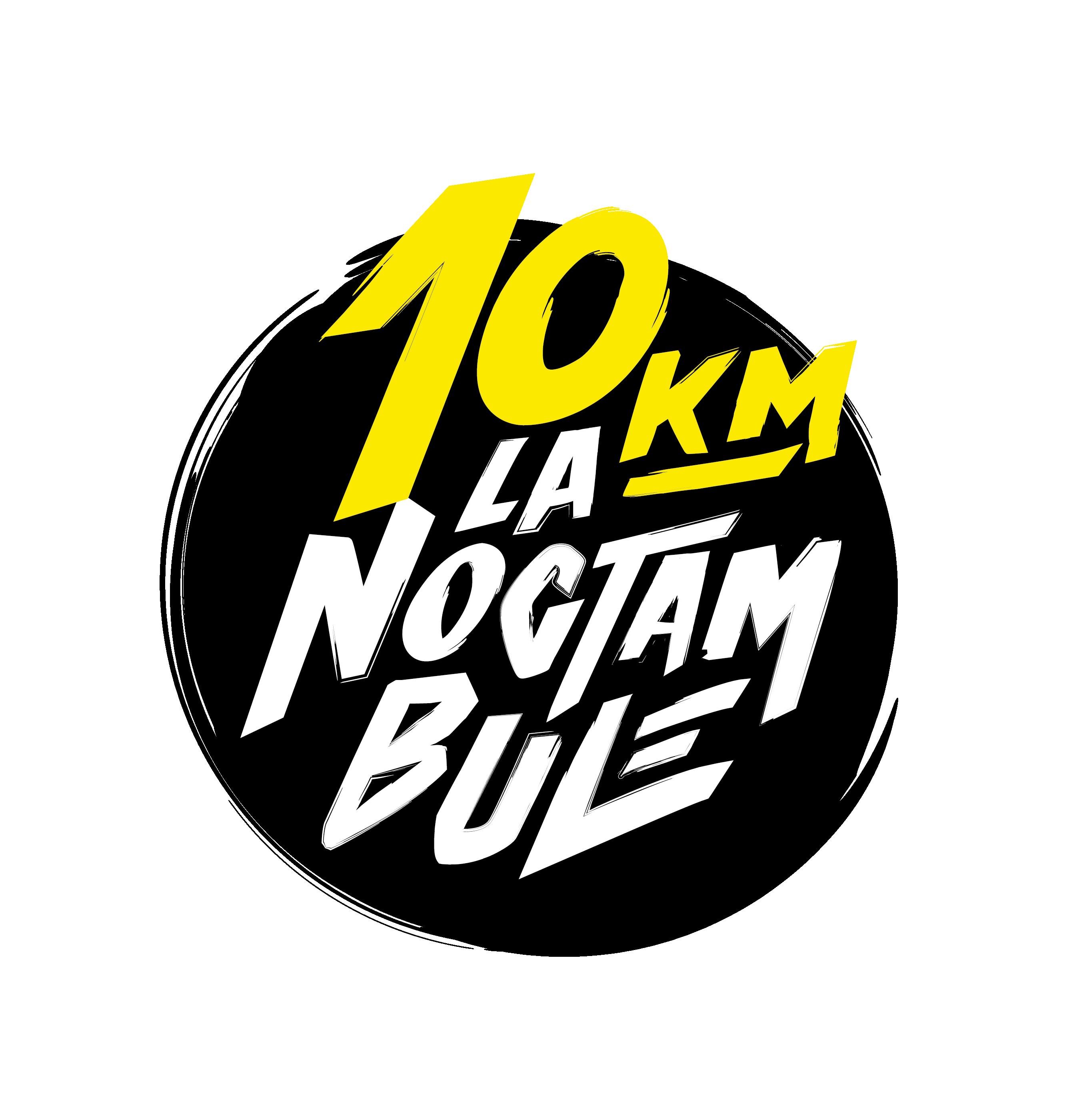 10km la noctambule