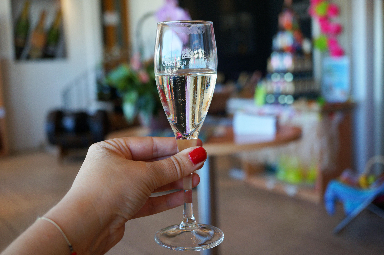 festillant sans alcool
