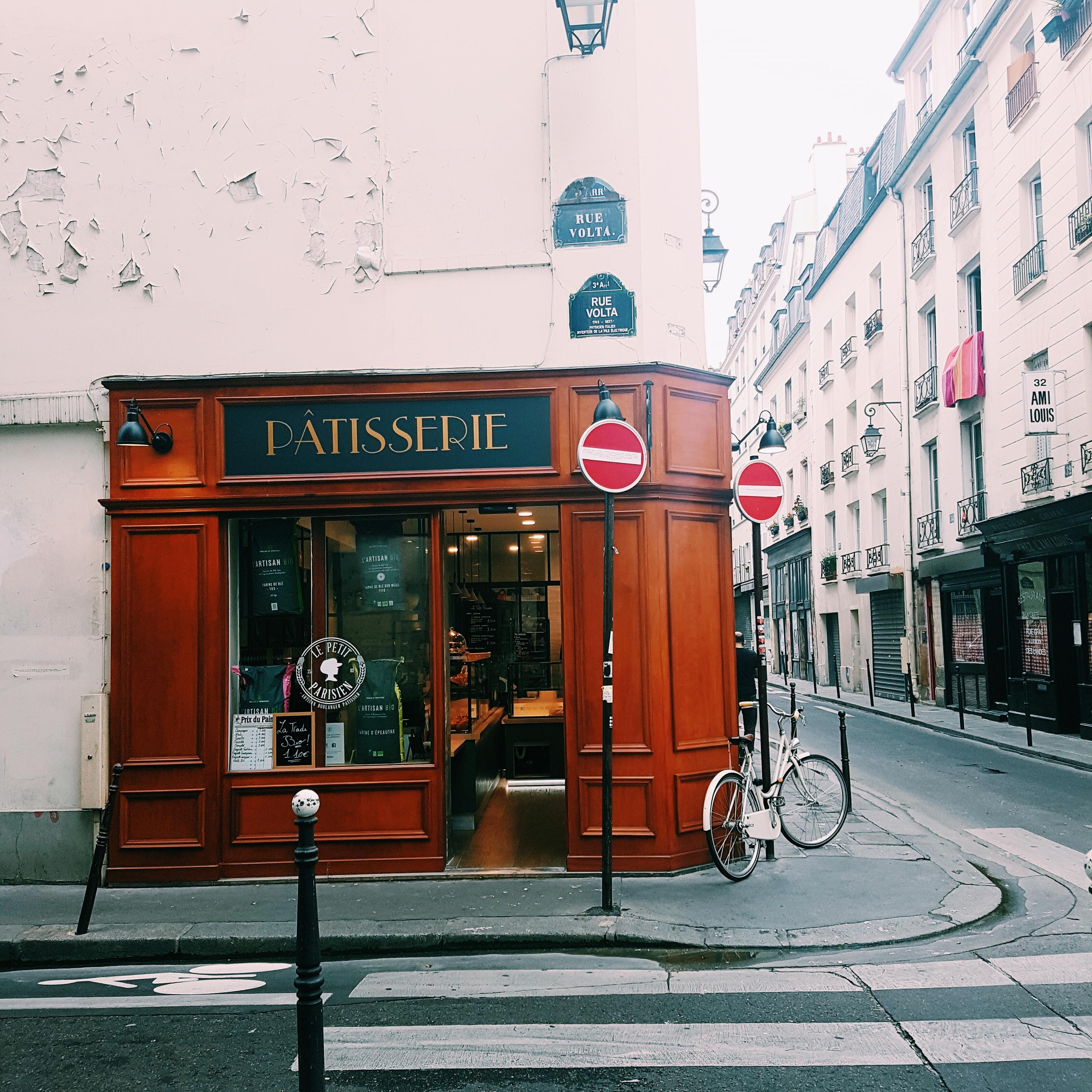 so rencontre Vincennes