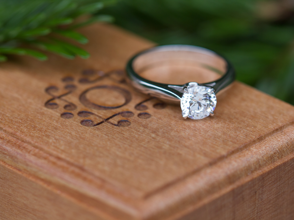 solitaire-diamant-luna-ordumonde
