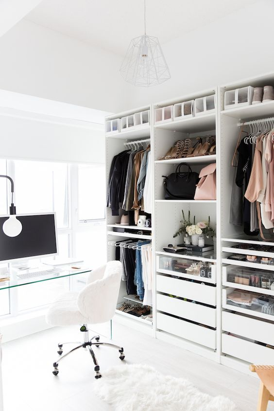 D co les tendances d co 2018 le so girly blog for Easy room designer free