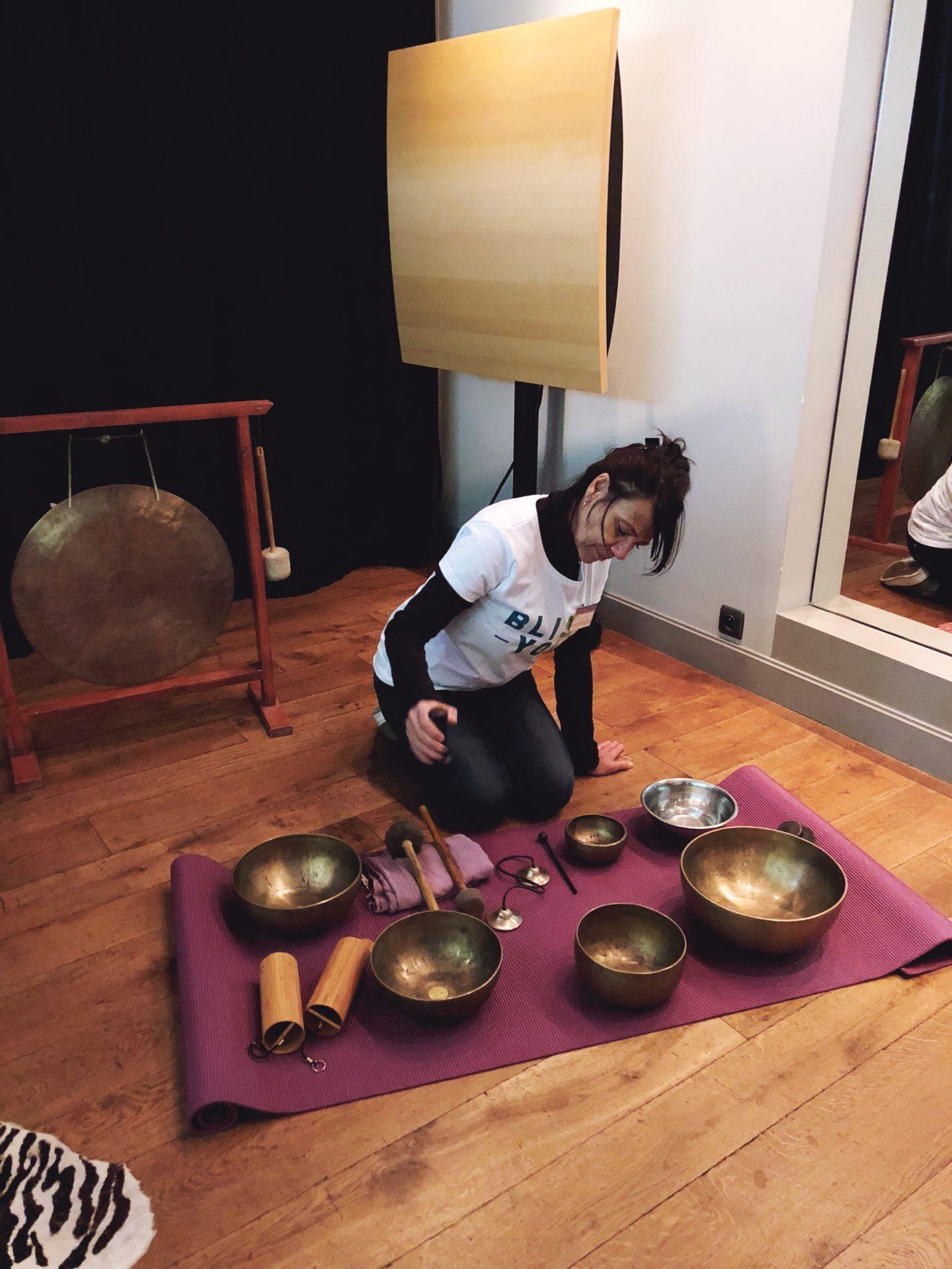 bliss you bols tibétains