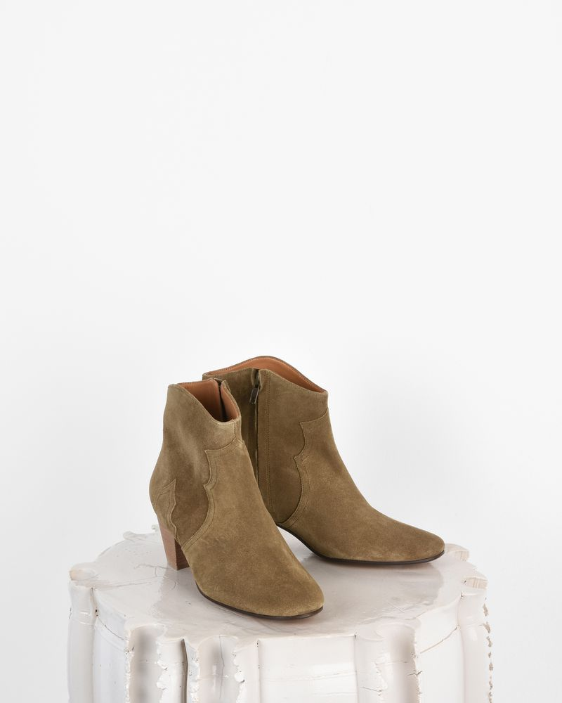dickers isabel marant