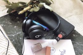 casque audio beats ep dr dre
