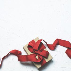 Fête des mères // 50 idées cadeaux à lui offrir !