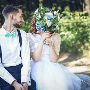50 pièces à moins de 100€ à porter à un mariage !