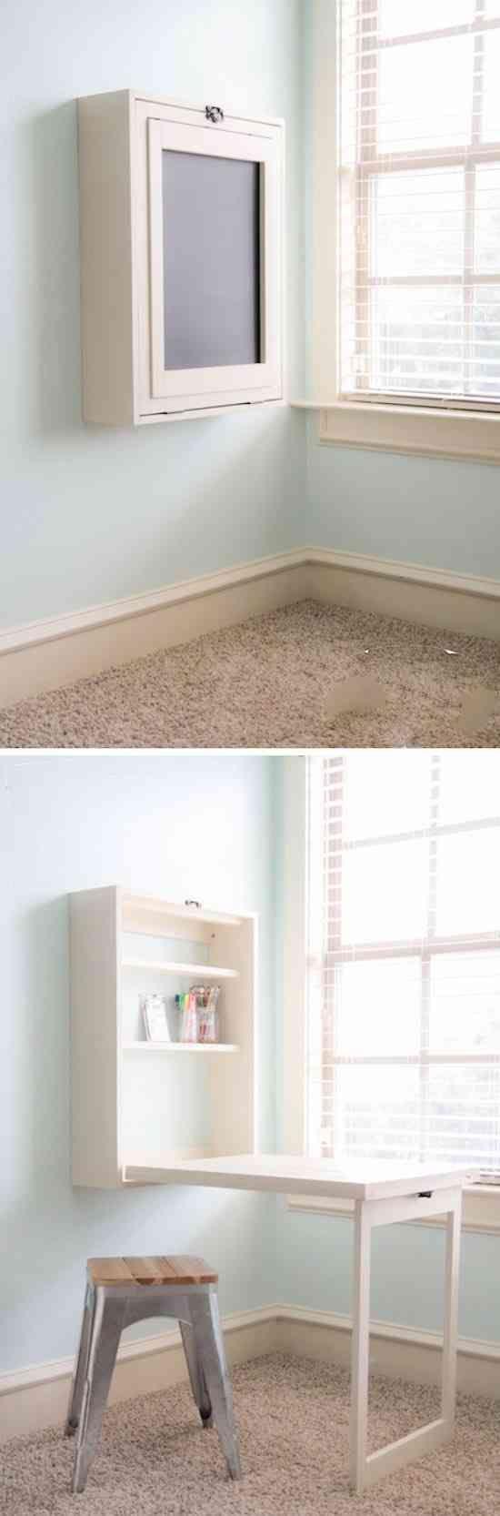 21 Idees Pour Decorer Un Petit Appartement Reperees Sur