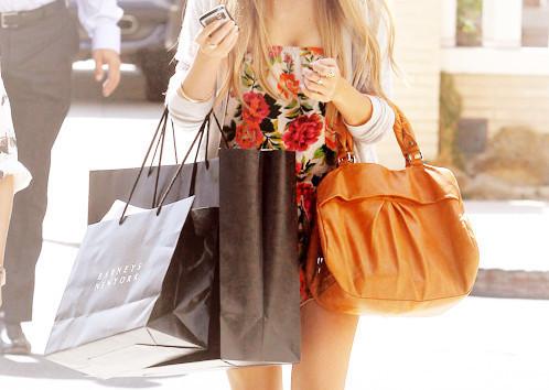 Soldes Hiver : les pieces a shopper absolument !