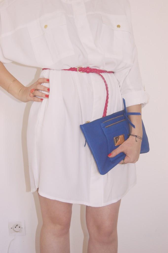 Ellos à la mode So Girly Blog