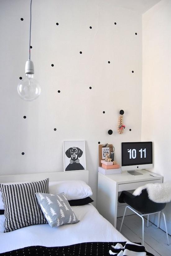 mes coups de coeur d co sur pinterest le so girly blog. Black Bedroom Furniture Sets. Home Design Ideas