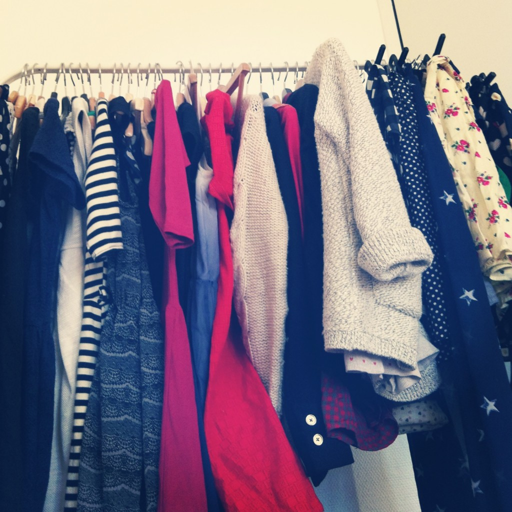 Le no-shopping, ou comment repenser sa façon d'acheter