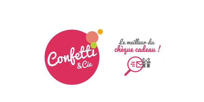Confetti & Cie