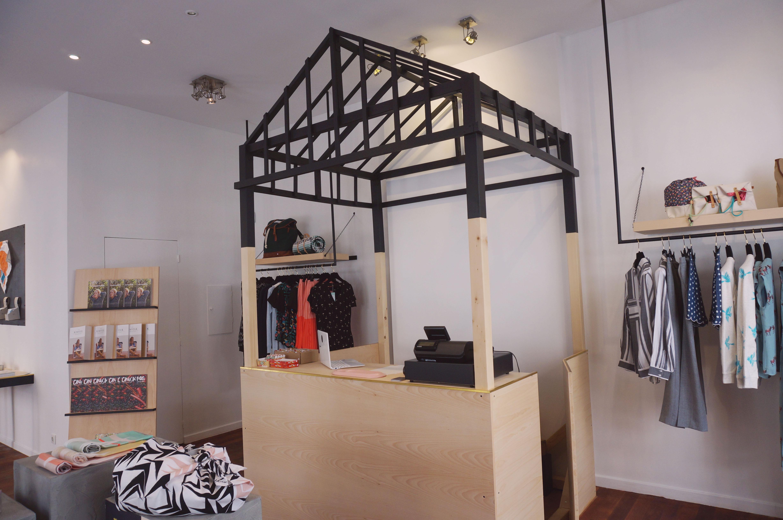 black butter un nouveau concept store marseille le so girly blog. Black Bedroom Furniture Sets. Home Design Ideas