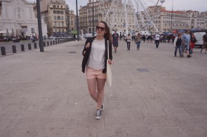 look Archives Page 11 sur 58 Le So Girly Blog