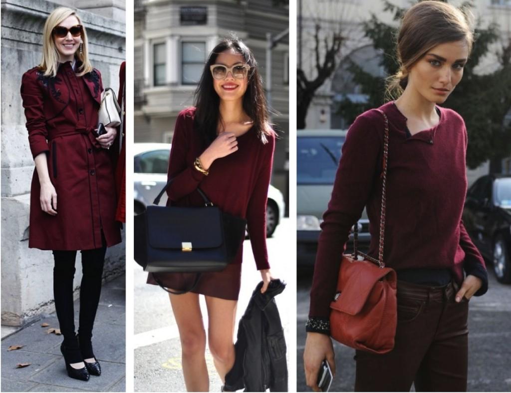 E-shopping : Bordeaux