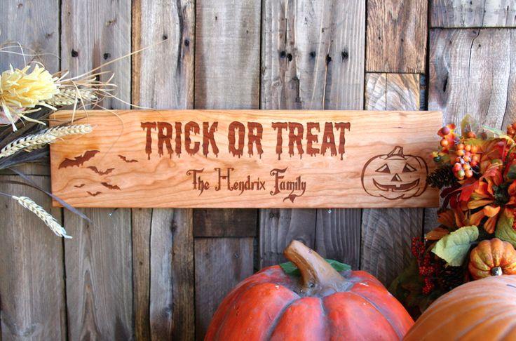 E-shopping : Halloween