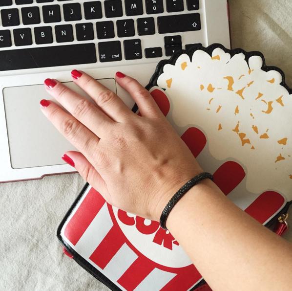 De blog mode à blog lifestyle