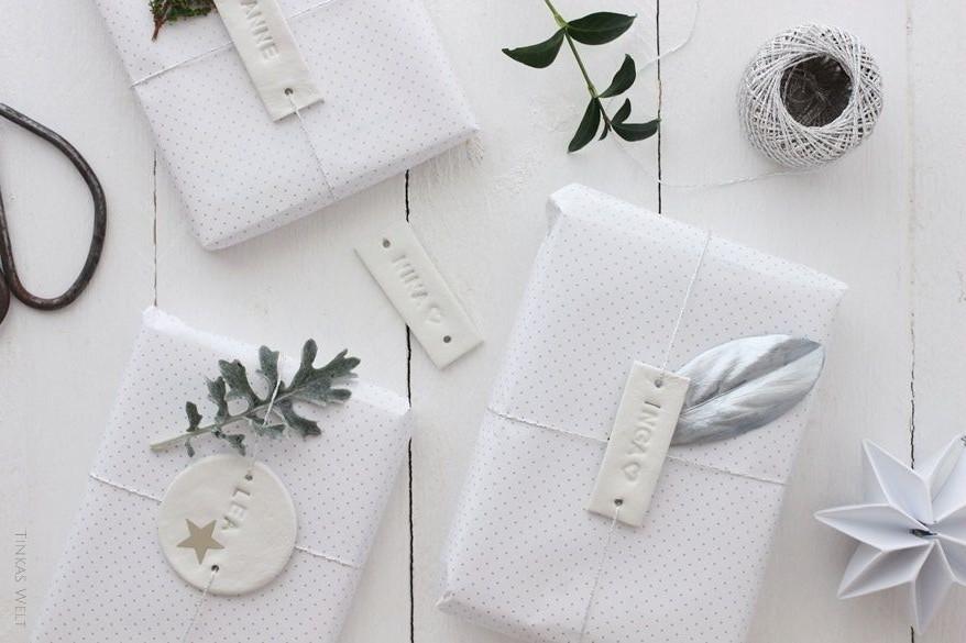 Shopping // Cadeaux de dernière minute !