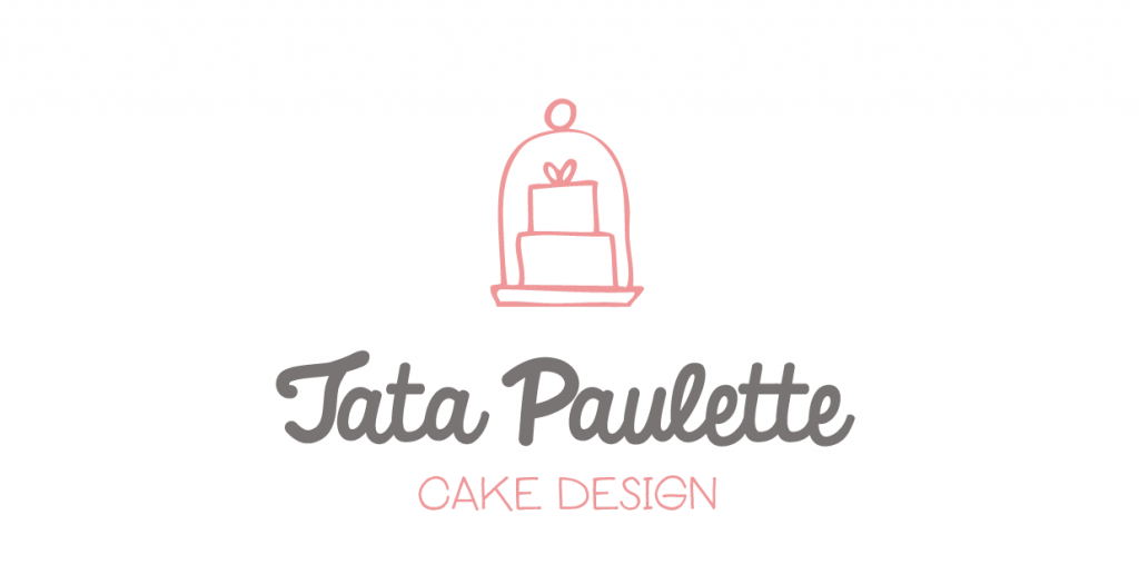 Tata Paulette // Cake Design