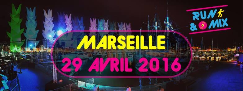 run&mix marseille