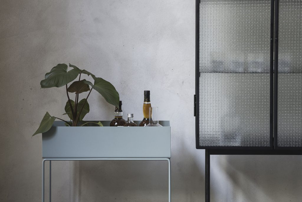Déco // La nouvelle collection Ferm Living