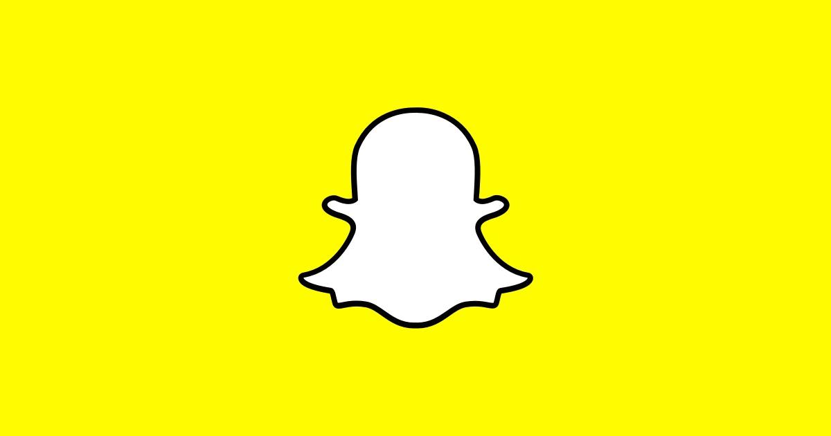 La Vie 2 0 Pourquoi J Ai Arrete Snapchat Le So Girly Blog