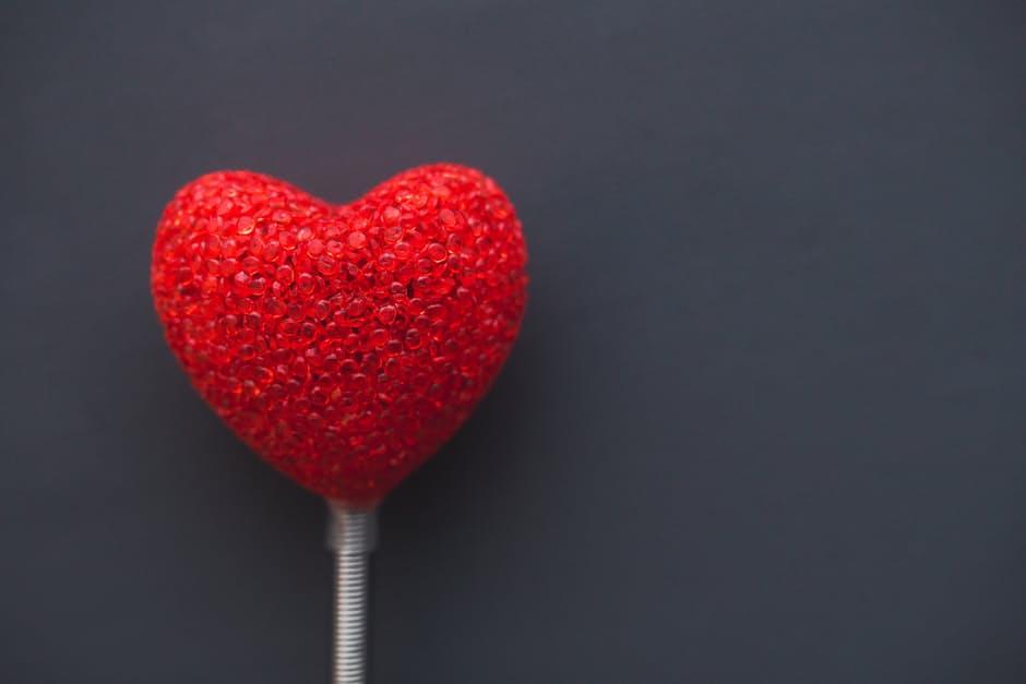Wishlist // Ma sélection Saint Valentin chez CadeauxFolies