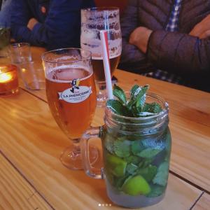 5 bars pour l'apéro à Marseille