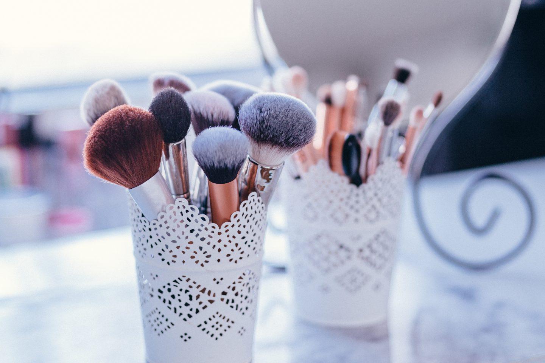 20 produits à avoir absolument dans sa salle de bains