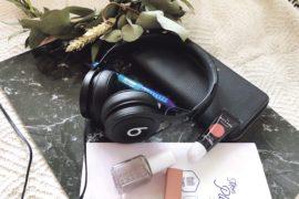 casque audio beats ep dr dre
