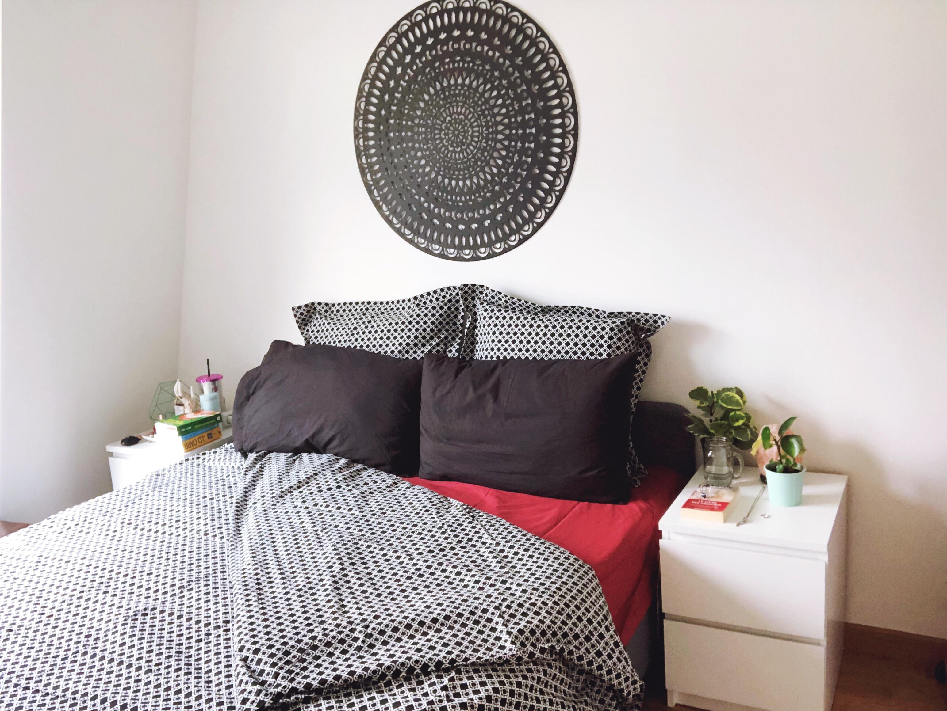 Comment Rafraichir Une Chambre De Bébé comment dormir comme un bébé l'été ? - le so girly blog