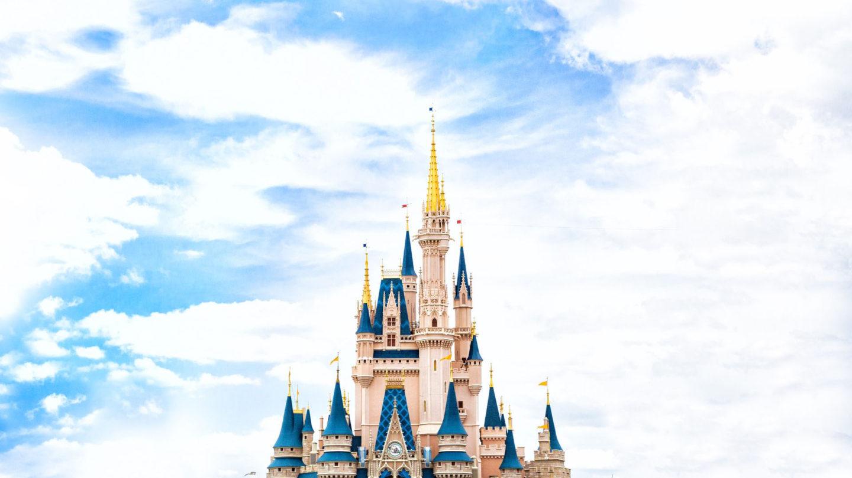 37 objets pour lesquels les fans de Disney vont craquer ! (Et moi aussi !)