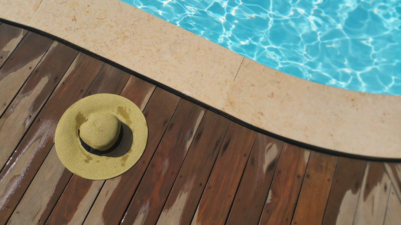 20 objets pour faire durer l'été, même quand c'est la reprise !