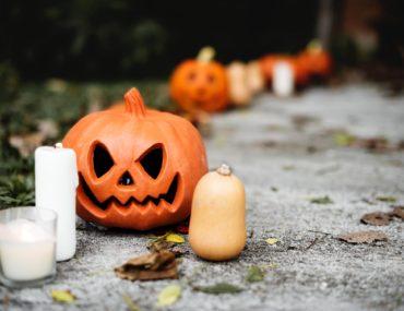8 programmes parfaits pour Halloween à regarder sur Netflix !