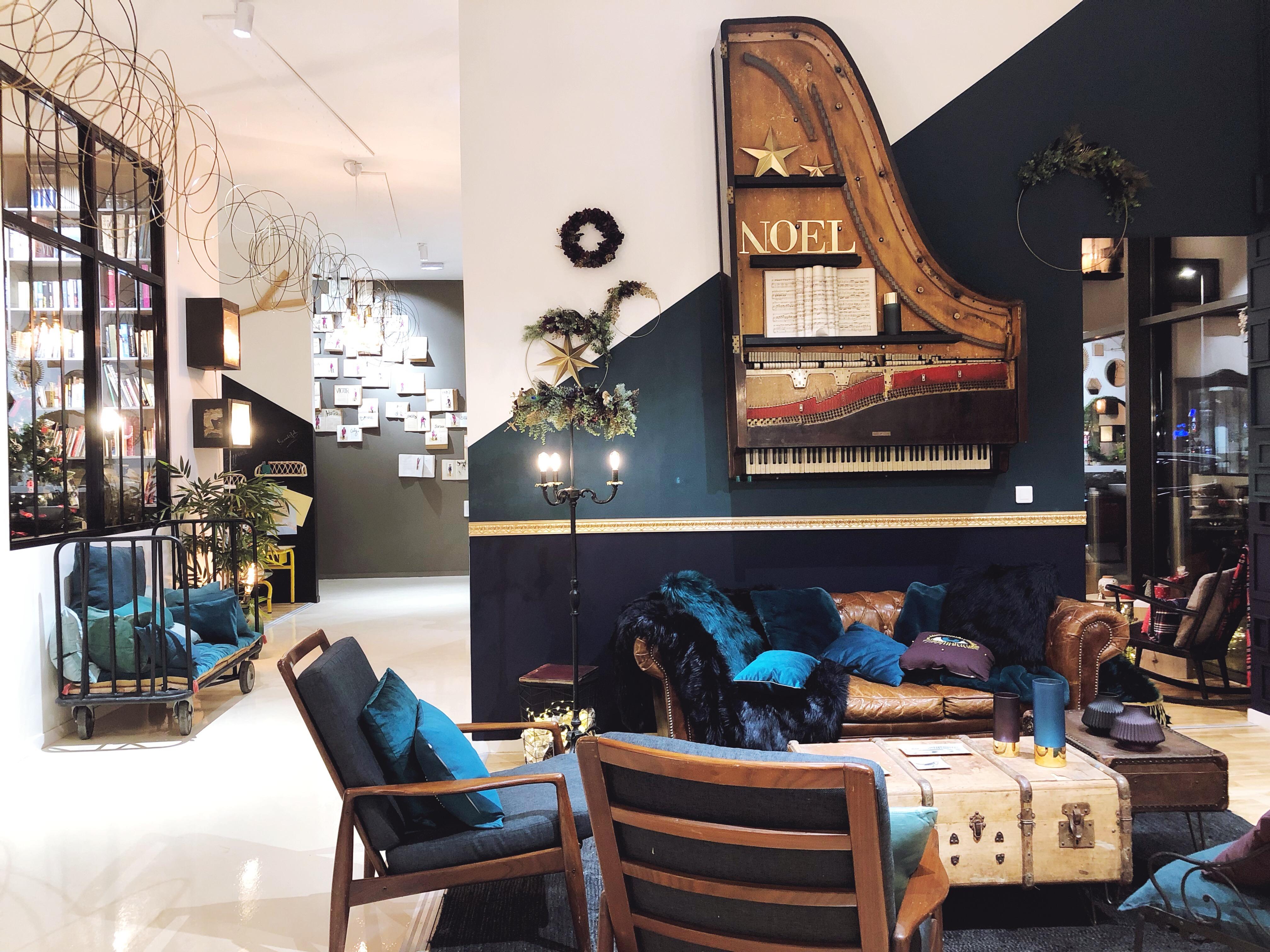 Decoratrice Interieur La Rochelle zôdio ouvre ses portes à la rochelle ! - le so girly blog