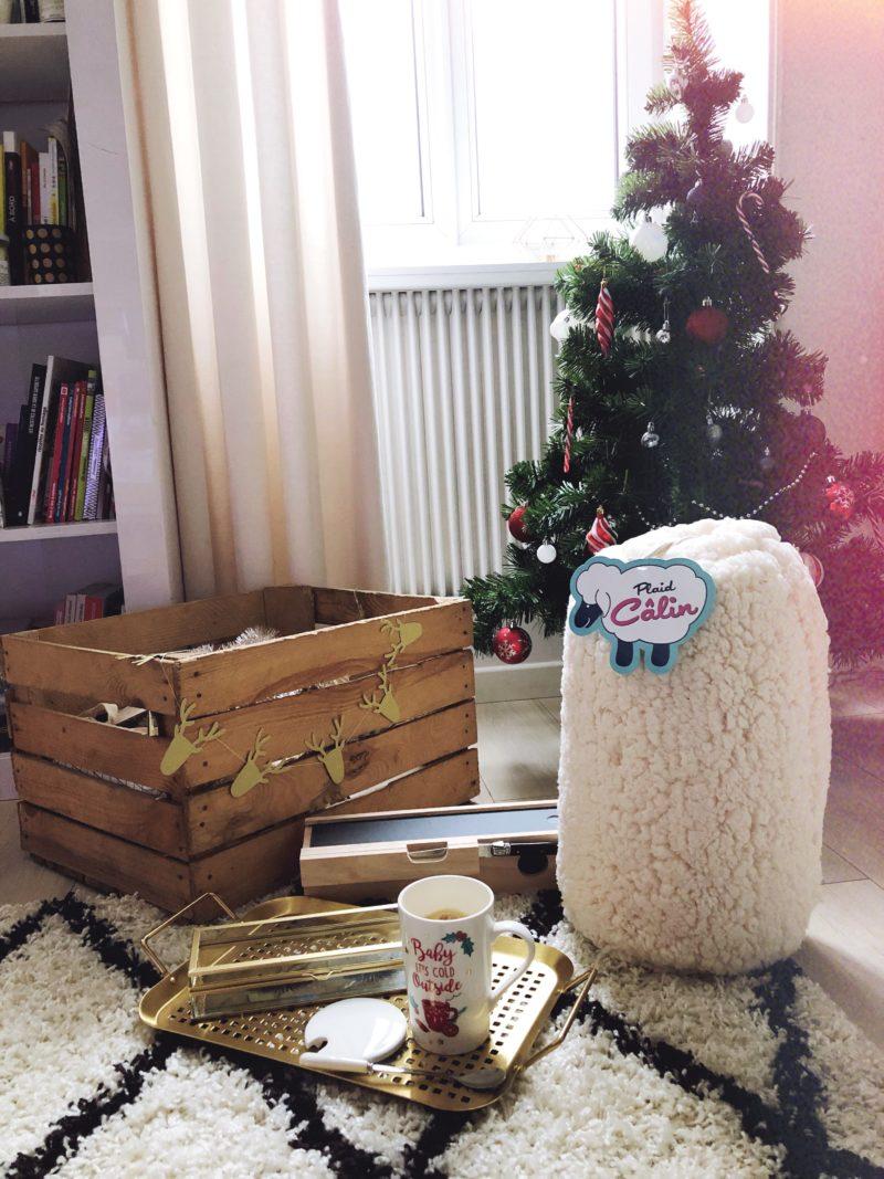 idées cadeaux noel la chaise longue