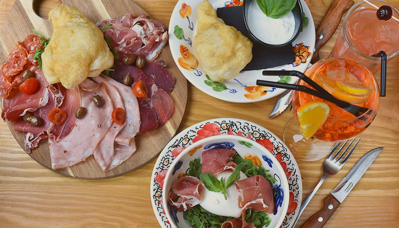 Restaurant-italien-la-rochelle
