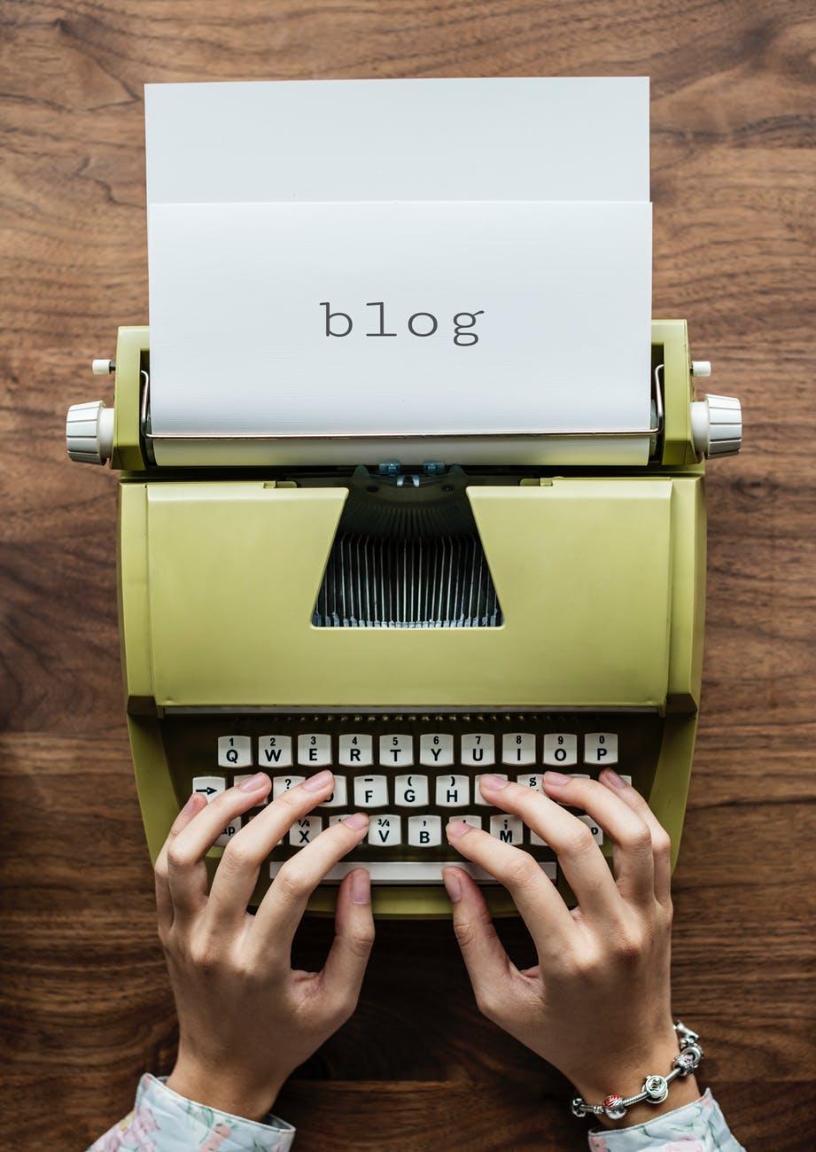 les blogs ne sont pas morts