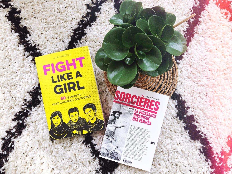 journée des droits de la femme
