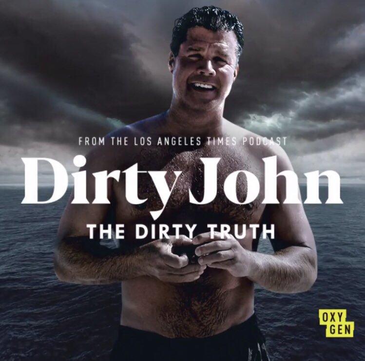 dirty john documentaire